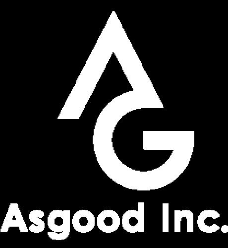 Asgood.inc